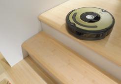 iRobot Roomba 660