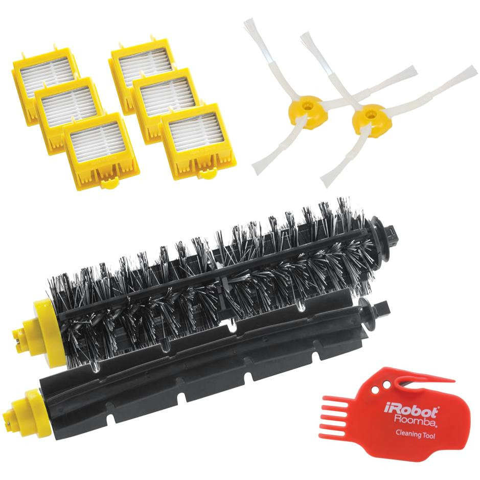 iRobot Roomba Replenishment Kit pentru seria 700