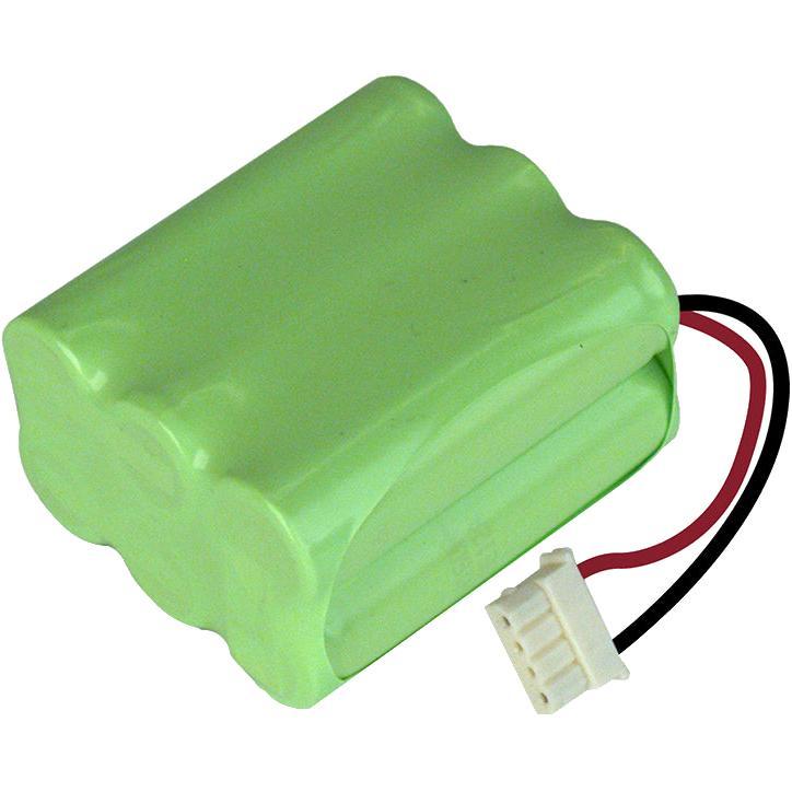 Baterie pentru iRobot Braava 320 - 1500 mAh