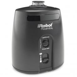 iRobot Roomba Virtual Wall Lighthouse - negru