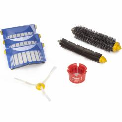 iRobot Roomba Replenishment Kit pentru seria 600