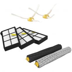 iRobot Roomba Replenishment Kit pentru seria 800/900