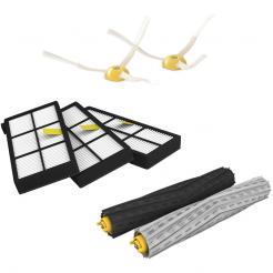 iRobot Roomba Replenishment Kit pentru seria 800/900