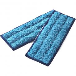 iRobot Braava jet Washable Wet Mopping Pad (2 buc)