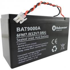 Baterie pentru Robomow RX - 7000 mAh