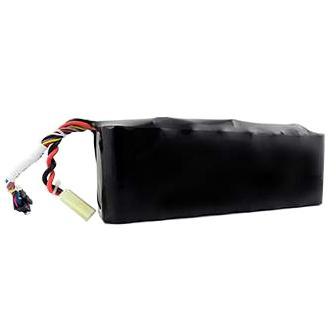 Baterie pentru Robomow - 6000 mAh