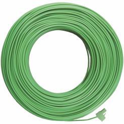 Sârmă perimetru/cablu pentru Robomow - 100 m
