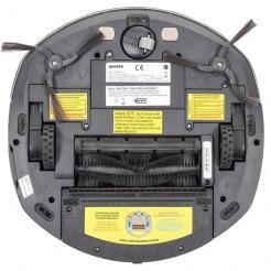 Hoover RBC070