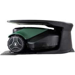 Căsuță Robomow RS