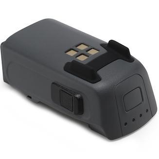 Baterie pentru DJI Spark