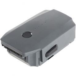 Baterie Li-Po 3830 mAh