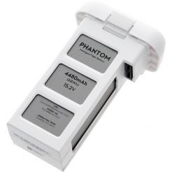 Baterie pentru DJI Phantom 3