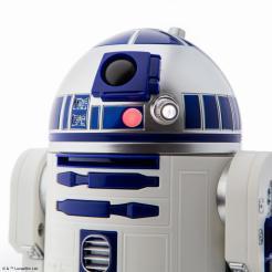 Sphero R2-D2 Star Wars