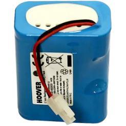 Baterie Li-Ion 2200mAh