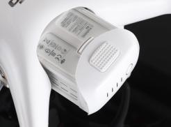 Baterie pentru DJI Phantom 4 PRO / Advanced