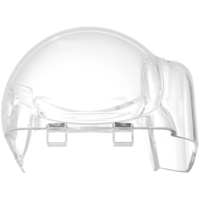 Capac gimbal stabilizator pentru DJI Mavic Pro
