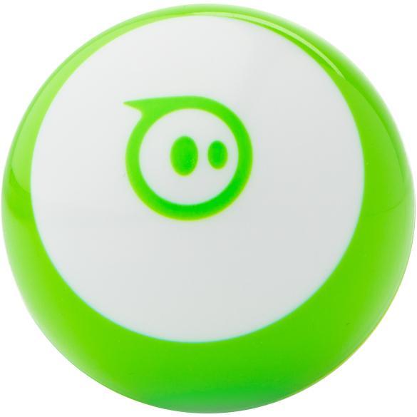 Sphero Mini Green