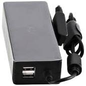 Încărcător F1C50 fără cablu de alimentare de 220 V pentru DJI Mavic