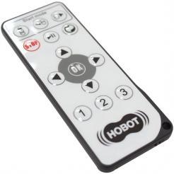 Telecomandă pentru Hobot 168
