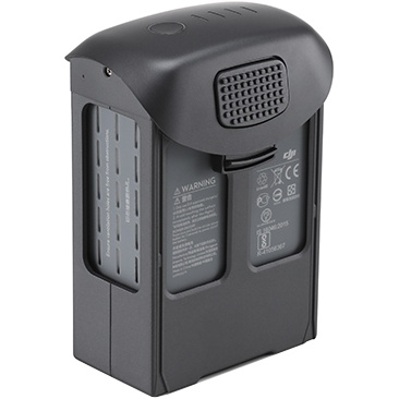 Baterie pentru DJI Phantom 4 PRO Obsidian Edition