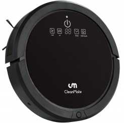 CleanMate QQ-6 PRO