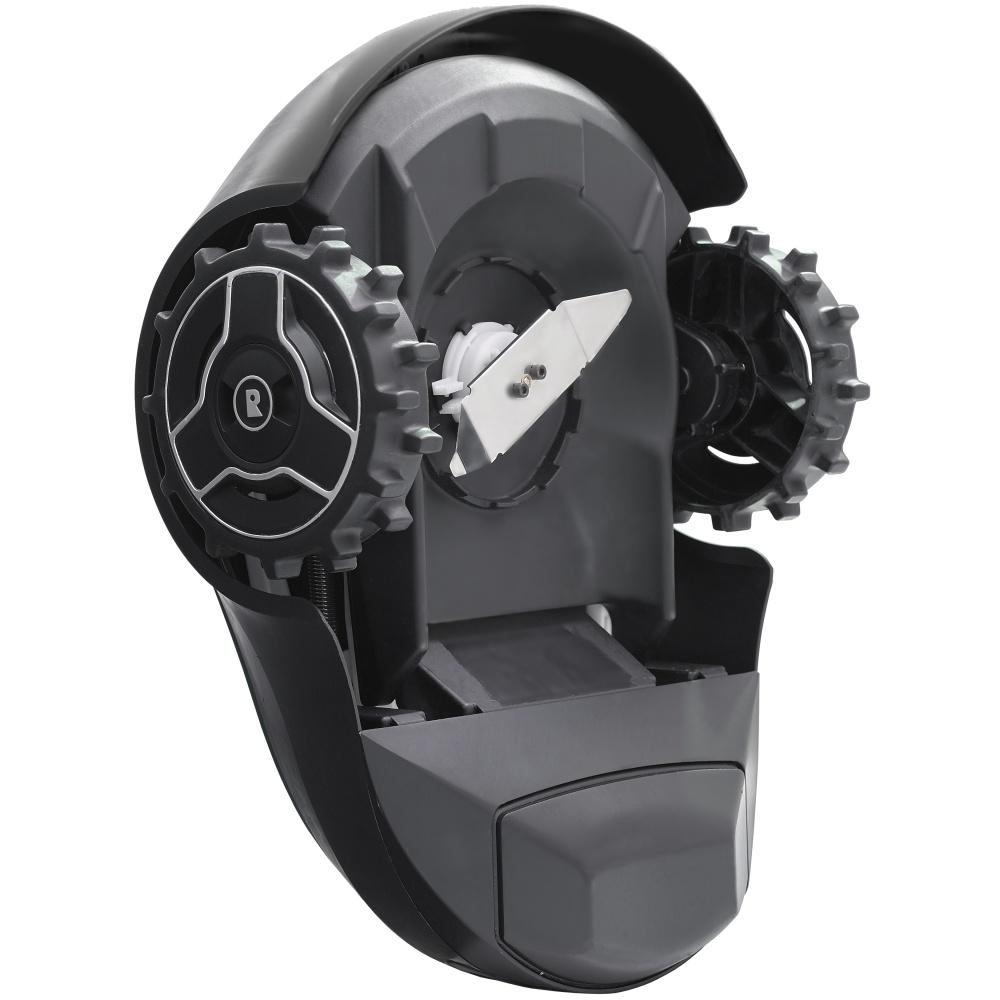 Robomow RX20 U