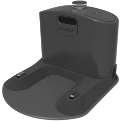 iRobot Roomba bază de încărcare cu adaptor integrat