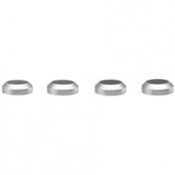Set filtre ND (ND4/8/16/32) pentru DJI Mavic