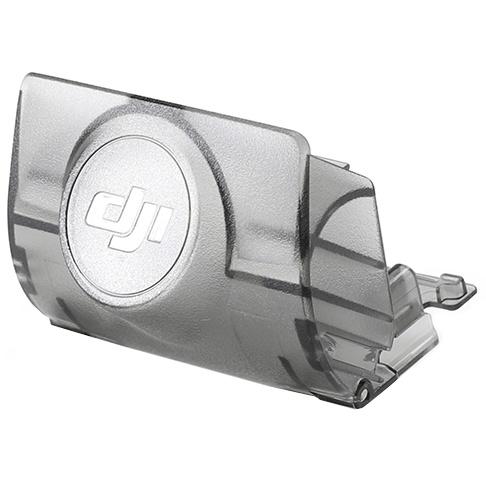 Capac gimbal stabilizator pentru DJI Mavic AIR