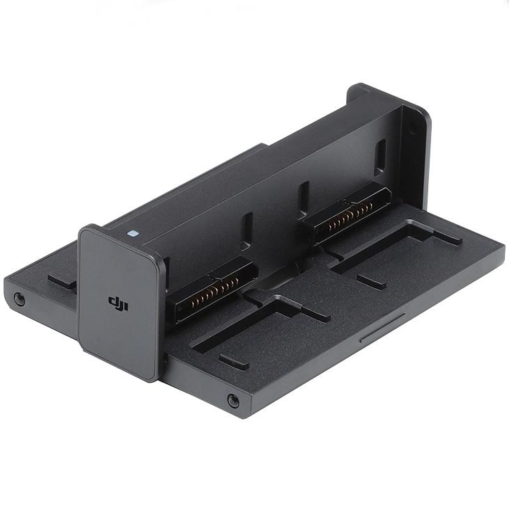 Adaptor încărcare pentru 4 baterii pentru DJI Mavic AIR