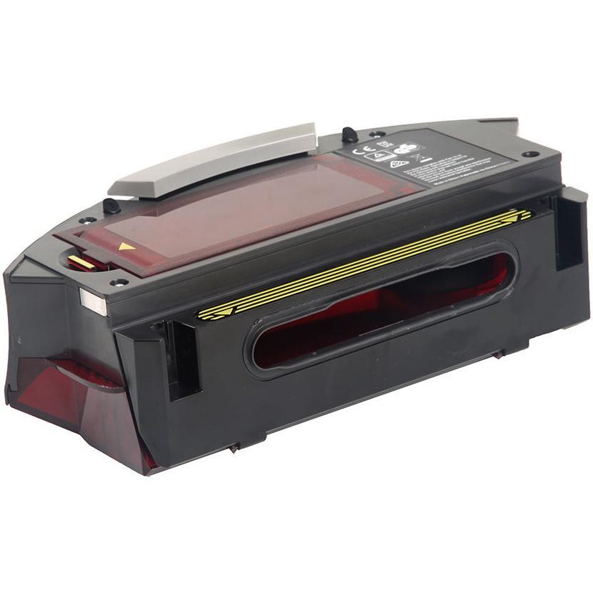 Rezervor pentru praf pentru iRobot Roomba seria 800