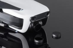 Set filtre ND (ND4/8/16) pentru DJI Mavic AIR