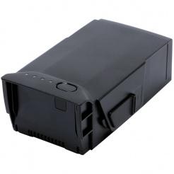 Baterie pentru DJI Mavic AIR