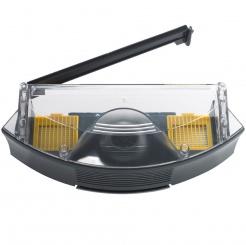 Rezervor pentru praf pentru iRobot Roomba seria 700 - Dust bin