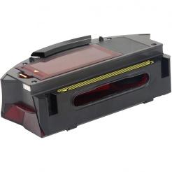 Rezervor pentru praf cu filtru pentru iRobot Roomba 980