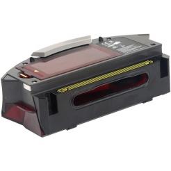 Rezervor pentru praf pentru iRobot Roomba seria 89x