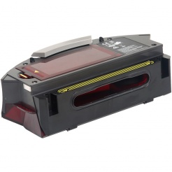Rezervor pentru praf iRobot Roomba seria 96x