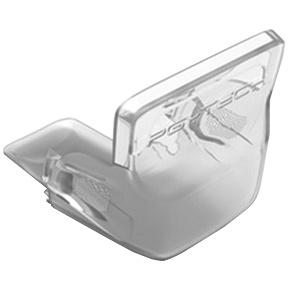 Cablu transparent gimbal stabilizator pentru DJI Spark