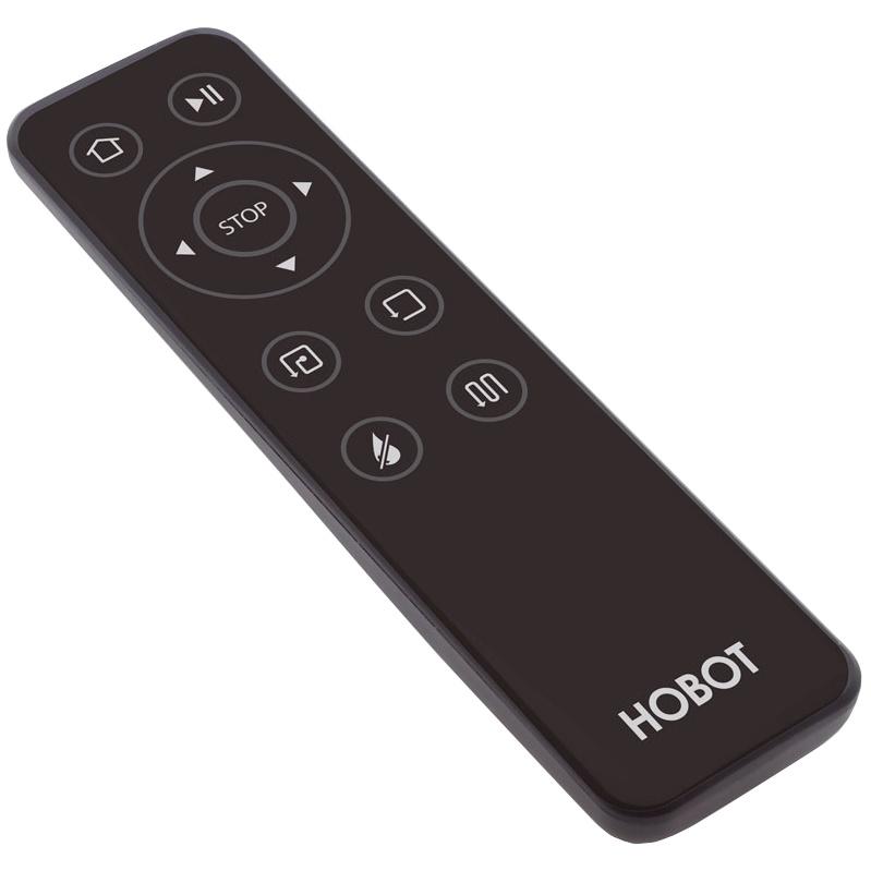 Telecomandă pentru Hobot Legee 668