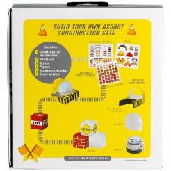 Ozobot BIT Construction Kit