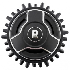 Set de roți cu vârfuri pentru Romobow RX