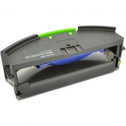 Rezervor pentru praf cu filtru pentru iRobot Roomba seria 68x/69x