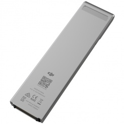 CINESSD 240GB stocare de date pentru DJI Inspire 2