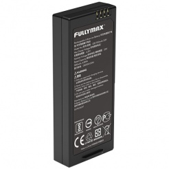 Baterie pentru DJI Ryze Tello