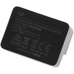 Adaptor pentru incărcare power bank pentru DJI Mavic PRO