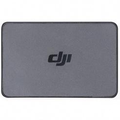 Adaptor pentru incărcare power bank pentru DJI Mavic AIR