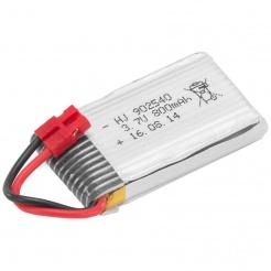Baterie Syma serii X5 - 800 mAh
