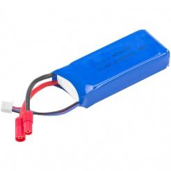 Baterie pentru Syma serii X8 - 2000 mAh