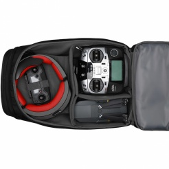 Rucsac portabil pentru DJI Goggles Racing Edition