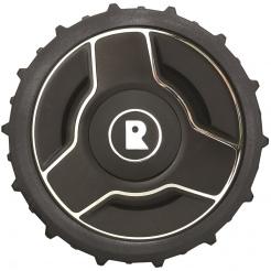 Roată lată pentru Romobow RC